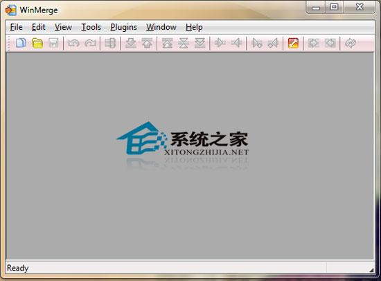 WinMerge (文件比较) V2.13.11.0 Experimental 多国语言绿色版