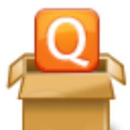 极晓QuickHeal全面保护