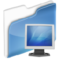 极光数据恢复软件