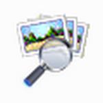 慧龙照片恢复软件免费版