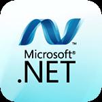 .NET Framework4.0下载