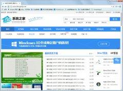 风之影浏览器 V17.0.7.0 绿色版