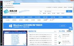Opera浏览器 V50.0.2762.67 绿色版