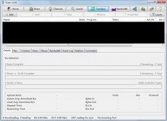 Tixati(下载工具) V2.56.1