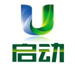u启动u盘启动盘制作工具V3.8.1通用版
