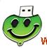 u卫士u盘启动盘制作工具安装版3.2