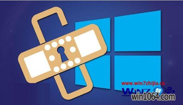 微软现已公布12月win10/win8/win10更新详情:包括14项安全更新