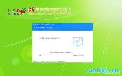 新萝卜家园Windows10 v2020.02 64位 快速纯净版